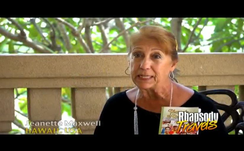 142796320371 hawaii special testimony 1.mp4 thumb