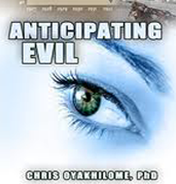 Anticipating evil 240