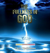 The fullness of god 240