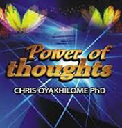 Power of thoughts 240