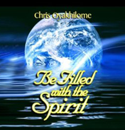 Be filled with the spirit 240