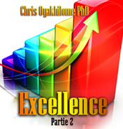 Excellence pt2(french)