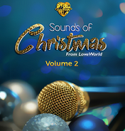 Sounds of christmas vol 2