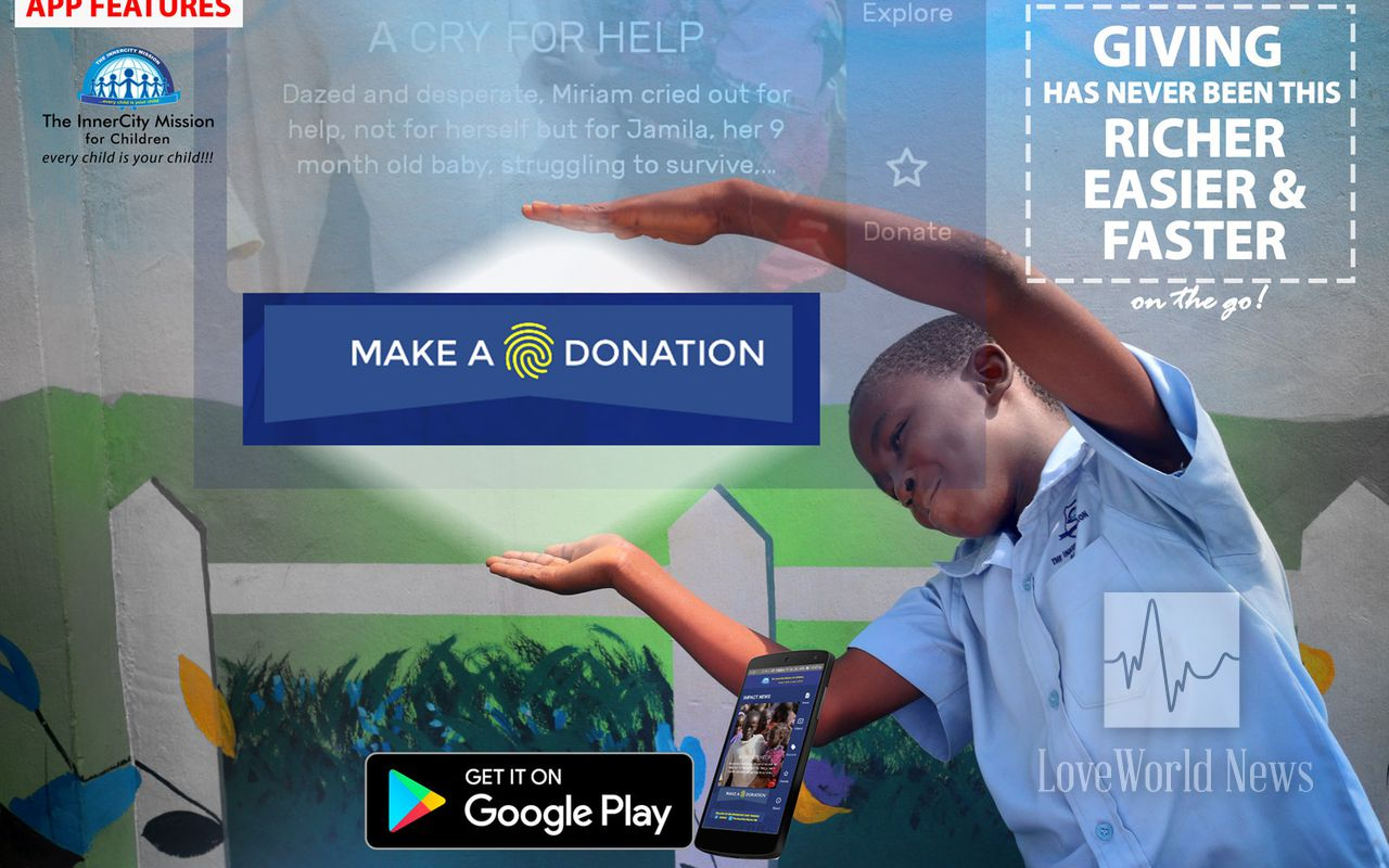 149712576018 app features donation