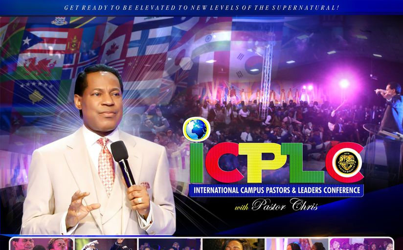 153487783064 icplcbanner10ftby10ft 1