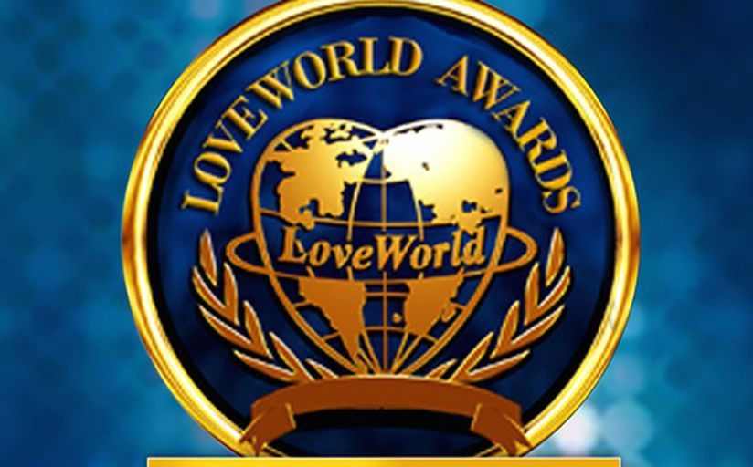 160879439443 loveworldawards