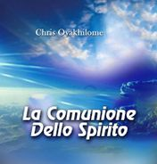 The communion of the spirit(italian)