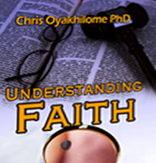 Understanding faith 240