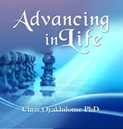 Advancing in life 240