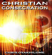 Christian consecration 240
