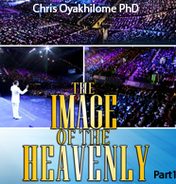 Image of the heavenly pt1 240