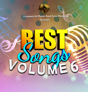 Best songs volume 6