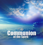 The communion of the spirit 240
