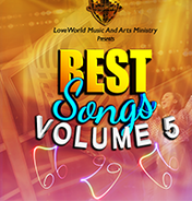Best songs volume 5