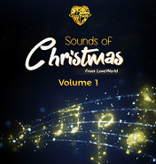 Sounds of christmas vol 1