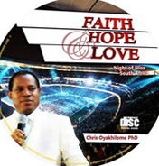 Faith hope and love 240