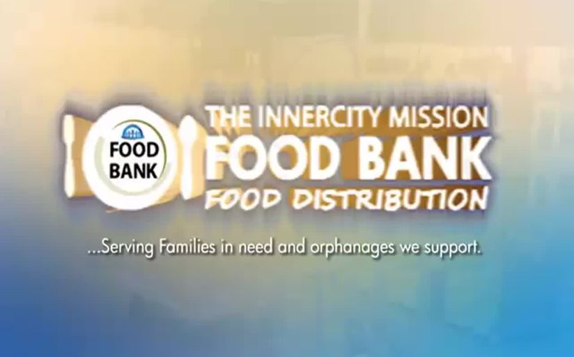 142796218709 innercity food drive.mp4 thumb