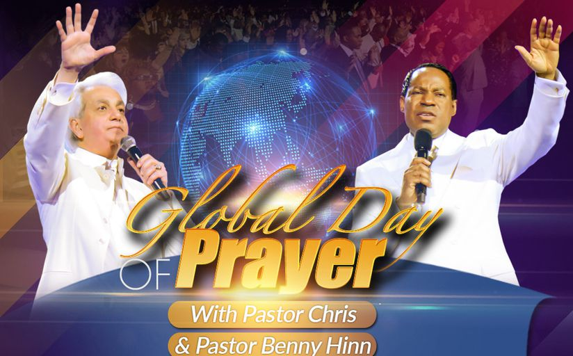 158523290797 global prayer day newh
