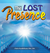 The lost presence