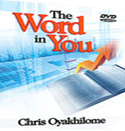 The word in you 240