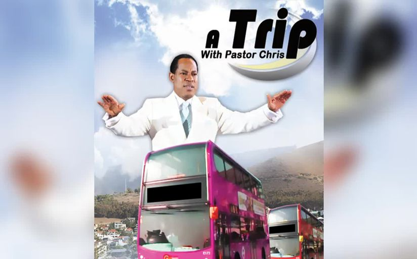 142796920287 lmtransmissions.com newsclips a trip with pastor chris upload.mp4.mp4 thumb