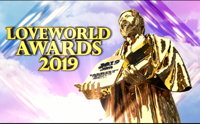 157399180704 loveworldawards2019